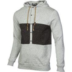 Volcom Undertone Sweater - Men's