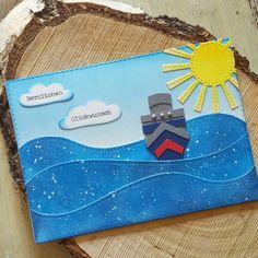 MFT Stamps, Die-namics, Cardmaking, Cards, Crafting