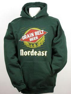 7bae93b275bcb7 39 Best Beer Gear images in 2012 | Brewery, Gear train, Gears