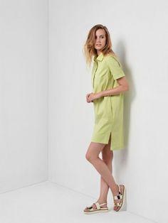 BANDOLERA | Official online shop Blouses