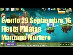 3:43 Plants vs Zombies 2 - Evento/Plantas Edición Especial - 29 Sept'16 ...