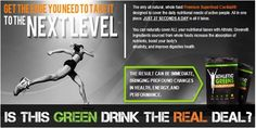 The Whole Food Supplement For Optimal Health – Athletic Greens Get Youtube Views, Aged Care, High Intensity Workout, Interval Training, Workout Guide, Workout Programs, Aloe Vera, Fat Burning, Shake