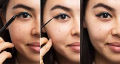 Eyeliner Tricks Every Woman Needs to Know - Makeup Tips