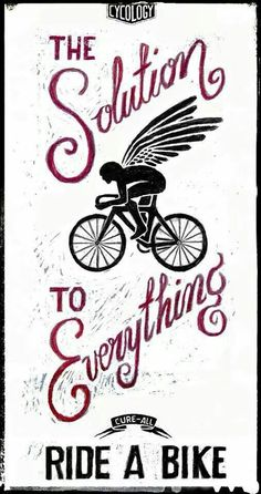 180 Best Cycling Quotes Images Cycling Quotes Bicycle Quotes