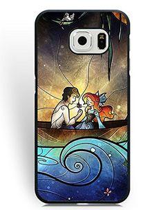 SkinMethods-Hülle Case Disney Stained Glass für Samsung Galaxy S6 Edge Scratch Resistant Schutzhülle für Galaxy S6 Edge Animation, http://www.amazon.de/dp/B01C3MX6JY/ref=cm_sw_r_pi_awdl_b8U7wb0GRG9TX/280-3656473-9314118