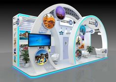- by sippy jose Exhibition Stall Design, Exhibition Display, Exhibition Stands, Exhibit Design, Kiosk Design, Display Design, Expo Stand, Stand Design, Catalog Design
