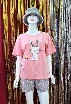 Đồ bộ mặc nhà cao cấp hiệu Next - PNA04 Mens Tops, Anime, T Shirt, Fashion, Supreme T Shirt, Moda, Tee Shirt, Fashion Styles, Cartoon Movies