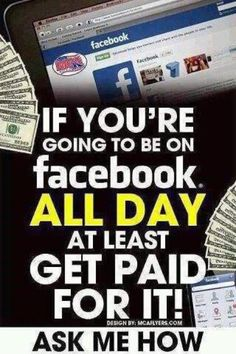 7 Limitless Cool Tips: Work From Home Jobs online marketing consultant.Affiliate Marketing Planner work from home jobs.Make Money Surveys Mom. Work From Home Jobs, Make Money From Home, Way To Make Money, Make Money Online, How To Make, Money Fast, Work From Home Canada, Free Money, Extra Cash