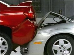 Rear Ended by a Car? https://www.hoffmannpersonalinjury.com/st-louis-auto-accident-lawyer/ If I am Rear Ended By Another Car, is the driver liable for my property damage and injury?  Yes.  Drivers are required to maintain adequate braking distance and lookout ahead and are liable for failing to do so.  This includes damages resulting from your car being pushed into the car ahead of yours. https://www.hoffmannpersonalinjury.com