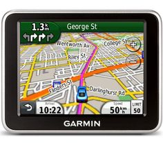 "(CLICK IMAGE TWICE FOR DETAILS AND PRICING) Garmin Nuvi 2250-R Nuvi 2250 (0100090112). ""Garmin Nuvi 2250 Series  Product  010-00901-12 The Garmin Nuvi 2250 is a portable global positioning system receiver with 3.5-inch backlit anti-glare TFT touchscreen . It is pre-loaded with street maps for all of North Amer.. . See More Automotive at http://www.ourgreatshop.com/Automotive-C478.aspx"