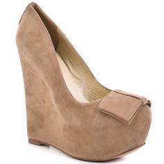 camel pumps - #camel pumps #camel heels