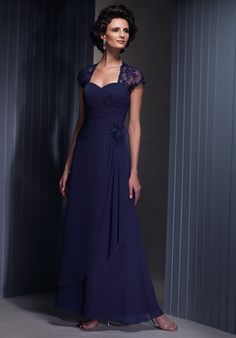 I think my Mom would look beautiful in this dress Arruda Groover Cameron Blake Cameron Blake 210647 Cameron Blake by Mon Cheri Party Dress Express: Prom Dresses, Mother of the Bride Dresses, Bridal Gowns in the New England Area Mother Of Groom Dresses, Mothers Dresses, Mob Dresses, Bridesmaid Dresses, Bride Dresses, Prom Dress, Dresses 2014, Ivory Dresses, Dresses Online