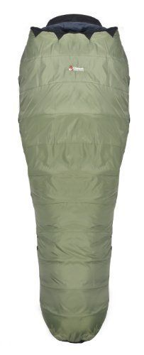 Chinook Everest Extreme Sleeping Bag by Chinook * Click image to review more details.(This is an Amazon affiliate link and I receive a commission for the sales)