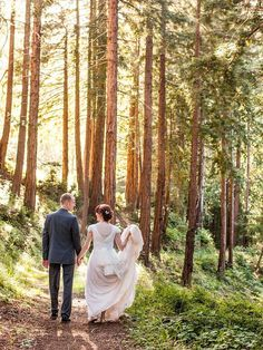 Impressive Wedding Photography Secrets And Ideas. Fabulous Wedding Photography Secrets And Ideas. Wedding Couple Pictures, Wedding Couple Poses, Wedding Couples, Wedding Day, Wedding Tips, Trendy Wedding, Luxury Wedding, Rustic Wedding, Vintage Wedding Photography