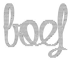 Rhinestone template large jersey numbers pre cut 7 inch high vinyl rhinestone template large jersey numbers pre cut 7 inch high vinyl and rhinestone co rhinestone templates pinterest template maxwellsz