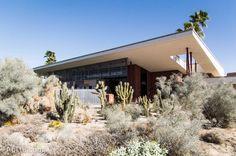 @modernismweek #meiselmanhometours #meiselmanhometours2015 #midcenturymodern #architecture #design #interiordesign #palmsprings