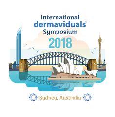 Louhi Webmail :: VL: Register for our International dermaviduals Symposium!
