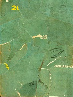 Collages by Anthony Gerace Collage Background, Textured Background, Collage Design, Collage Art, Collages, Photoshop Elementos, Posters Conception Graphique, Instagram Background, Graphic Design Posters