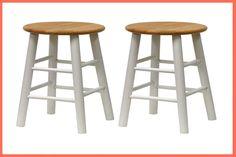 bar stools, #adjustable bar stools, #acholic stools, #acrylic bar stools, #backless counter stools, #aluminum bar stools, #bar stools costco, #antique bar stools, #bamboo bar stools, #bar stools houston, #adjustable stools, #amisco bar stools @ http://www.zogra.co.uk/stools.html