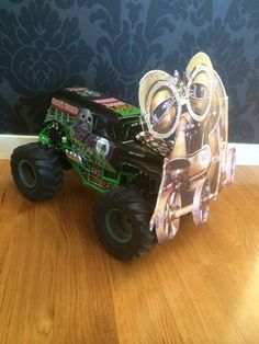 0 posts published by pysselLandet in category Labyrintkalas Monster Trucks, Babyshower, Toys, Birthday, Car, Products, Baby Sprinkle Shower, Automobile, Birthdays