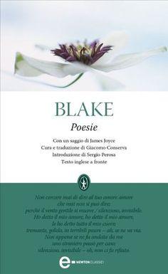 Poesie (eNewton Classici) di [Blake, William]
