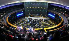 Câmara deve votar nesta semana PECs da Reforma Política, do Orçamento Impositivo e do FPM | #Câmara, #Ccj, #FPM, #PECs, #ReformaPolítica