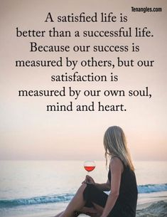 Life lesson quote Wisdom Quotes, Success Quotes, Positive Quotes, Motivational Quotes For Life, Inspirational Quotes, Quote Life, Positive Vibes, Psychology Facts, Great Quotes