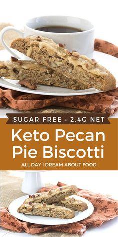 Sugar Free Recipes, Low Carb Recipes, Low Carb Desserts, Dessert Recipes, Diet Desserts, Diabetic Desserts, Diabetic Recipes, Dinner Recipes, Blog Food