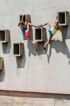 Portfolio: Urban Climbing in Lyon by PG – Acte 1 · PlanetGrimpe Bloc Escalade, Trekking, Rock Climbing Training, Climbing Workout, Climbing Girl, Climbing Holds, Kayak, Urban, Parkour
