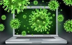 Remove Mystartpage1.ru | How to uninstall Mystartpage1.ru from Computer – PC Malware Removal #malwareremoval #computervirusinformation