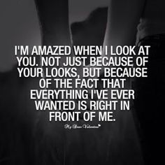 Quotes Or Sayings About Relationship Will Reignite Your Love ; Relationship Sayings; Relationship Quotes And Sayings; Quotes And Sayings; Impressive Relationship And Life Quotes Love Quotes For Her, Cute Quotes, Great Quotes, Quotes To Live By, Funny Quotes, Daily Quotes, Amazing Love Quotes, Beautiful Quotes About Love, Sayings