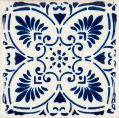 http://www.marcacorona.it/images/decori-zoom/9429_7905.jpg