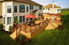 creative outdoor deck ideas — home designs outdoor deck ideas outdoor deck ideas Ideas