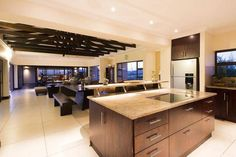 5 Bedroom Golf Estate for Sale in Simbithi Eco Estate | Ballito - South Africa | IA0000460443 | Immoafrica.net