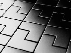 decorative-metal-tiles-karim-rashid-alloy-design-4.jpg