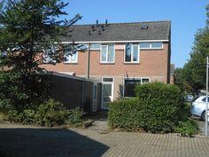 Westerzicht 196, Vlissingen http://m2makelaars.nl/objecten/Vlissingen/Westerzicht_196/5040/