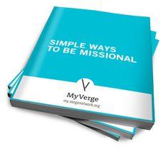 MyVerge Free Membership | Verge Network