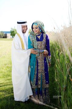 Asma and Mohammad's Arab-Indian Fusion ValimaAmna Hakim Photography muslim islamic wedding
