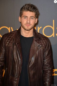 Teen Wolf, leakato un video hard dell'attore Cody Christian Cody Christian, Professional Haircut, Novel Characters, Teen Wolf Boys, Christian Clothing, Young And Beautiful, Male Face, Pretty Little Liars, Sensual