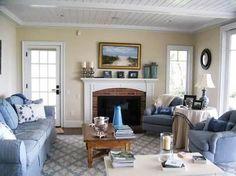 88cd0c5f2fcf0ddf3b8e2790a1688a5f--bright-living-rooms-living-room-ideas.jpg (475×356)