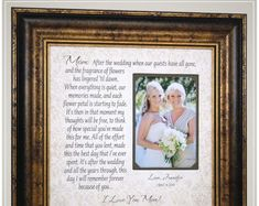 Celebrating the Special Moments in Your by PhotoFrameOriginals