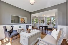 Does Staging Sell Real Estate?