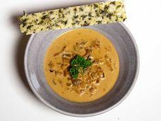 Parmesan, Hummus, Foodies, Deserts, Food And Drink, Ethnic Recipes, Wood, Postres, Dessert