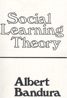 Social Learning Theory, http://www.amazon.com/dp/0138167443/ref=cm_sw_r_pi_awdm_oLwOub1KWVN7S