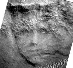 phobos monolith - Google Search