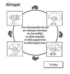 mikapanteleon-PawakomastoNhpiagwgeio