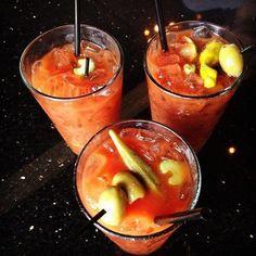 11 Best Bloody Marys in Nashville - Thrillist