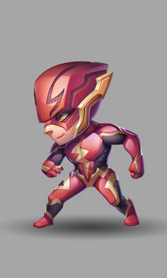 The Flash: Top Justice League wallpapers handpicked for you - Update Freak Flash Comics, Arte Dc Comics, Chibi Marvel, Marvel Art, Marvel Heroes, Marvel Avengers, Deadpool Character, Avengers Series, Tattoo Ideas