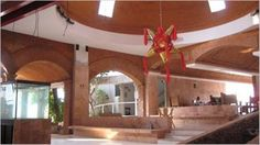 Costa Sol Hotel & Villas  Mexico