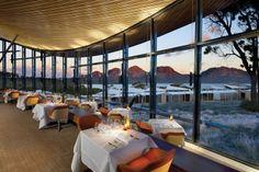 Saffire Resort, Australia